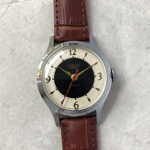Vintage British watch Smiths