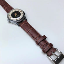 Vintage gents watch made in the UK