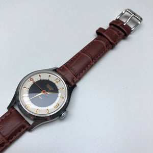 Smiths Empire vintage watch