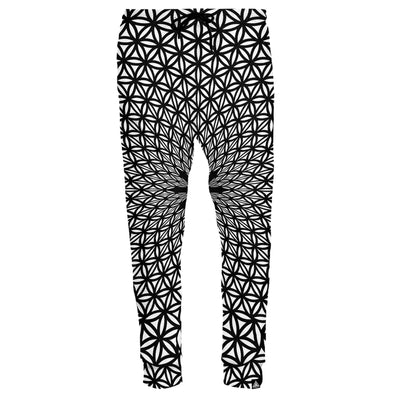 New Divinity Joggers