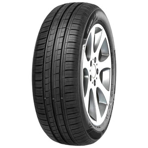 155/80R13 IMPERIAL ECODRIVER4 79 T