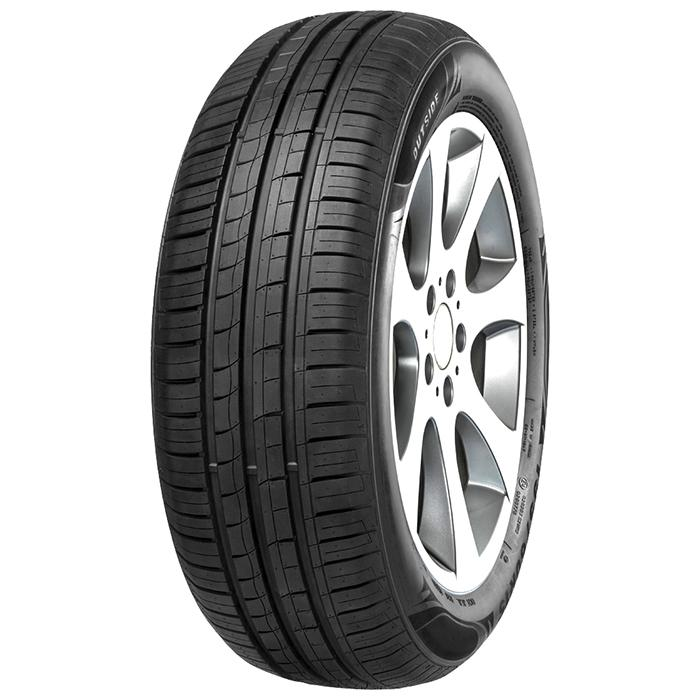 185/65R14 IMPERIAL ECODRIVER4 86 H