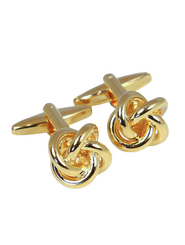 DÉCLIC Scissor Cufflink - Assorted