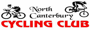 North Canterbury Cycling Club