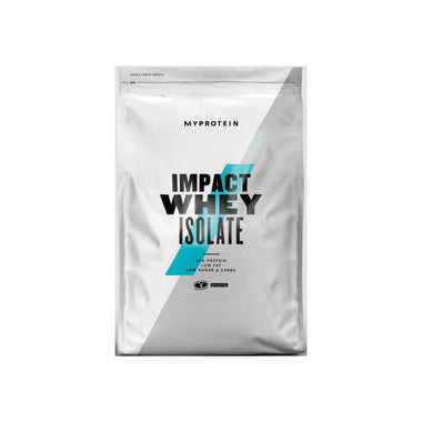 IMPACT WHEY ISOLATE, 5kg
