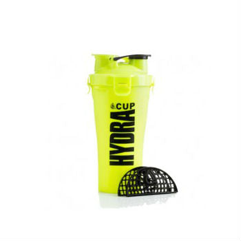 BUY 1 FREE 1 HYDRACUP 2.0 Dual Shaker Cup - Volt