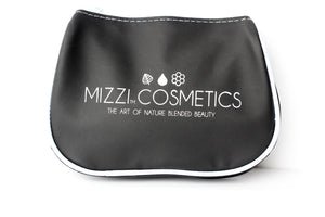 New! Mizzi Cosmetics Bag