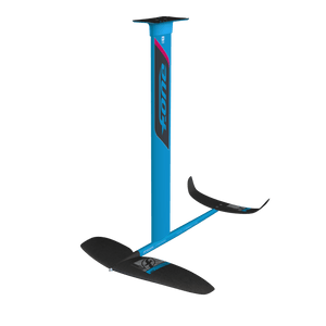 2019 F-One IC6 850 V.2 Hydrofoil