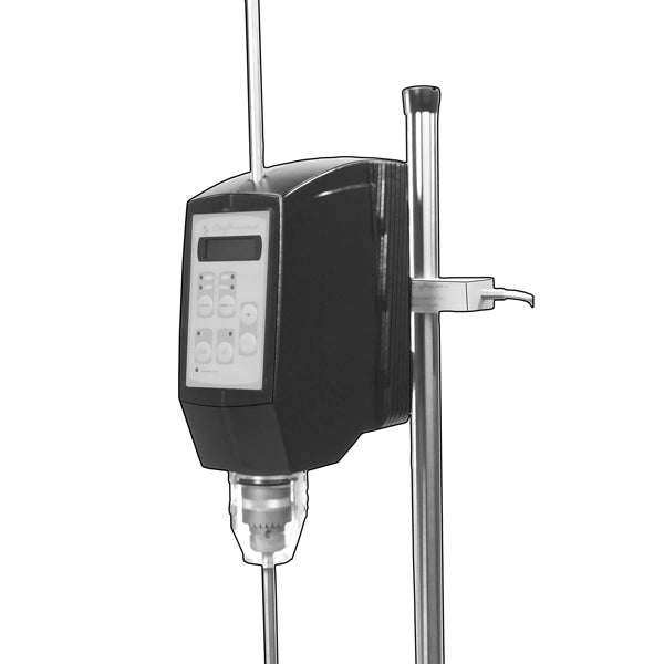 All Purpose Stirrer, 115 volt