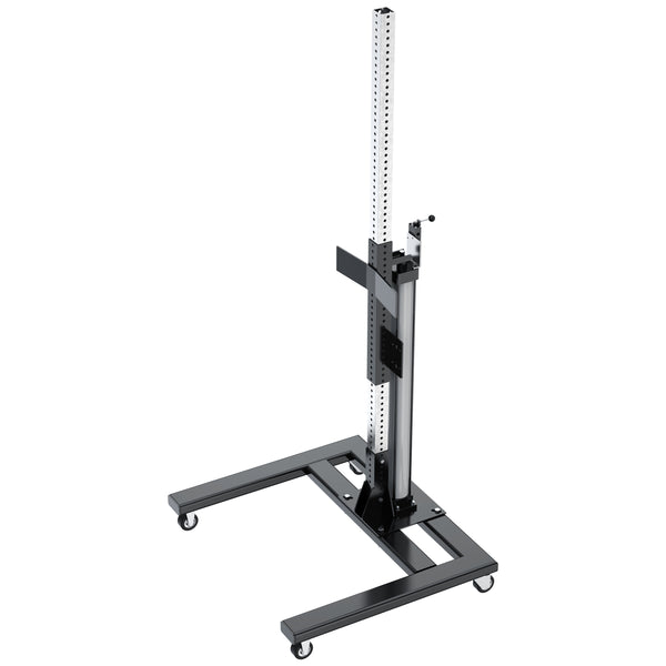 Portable Mount Mixer Stand, Air Lift