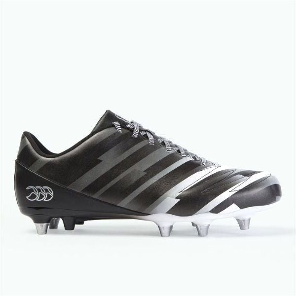 CANTERBURY - MEN`S STAMPEDE 2 SG RUGBY BOOTS