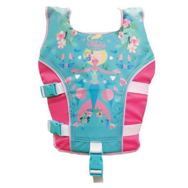 WAHU - MERMAID SWIM VEST