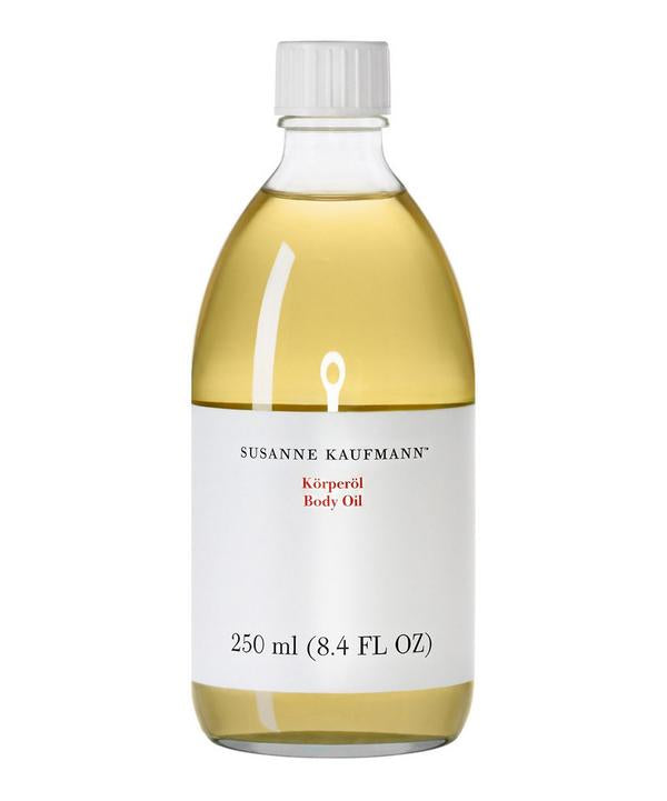 Susanne Kaufmann Body Oil 250ml - STIL Lifestyle