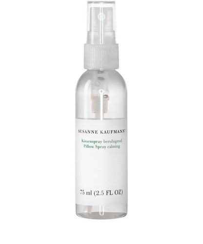 SUSANNE KAUFMANN Pillow Spray 75ml - STIL Lifestyle