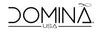 Domina USA Logo