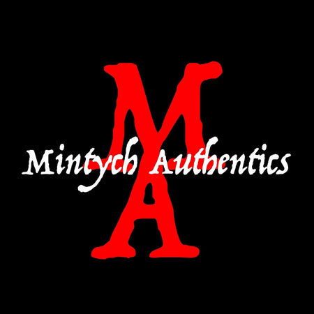 Mintych Authentics
