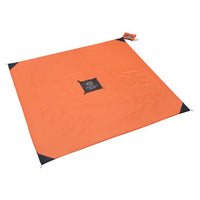Original Pocket Mat - FlywheelPromotions.com