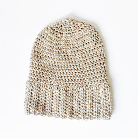 taupe-camp-beanie-fall-hat