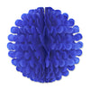 Tissue Flutter Ball