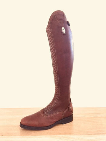 Athena Cotto Riding Boots