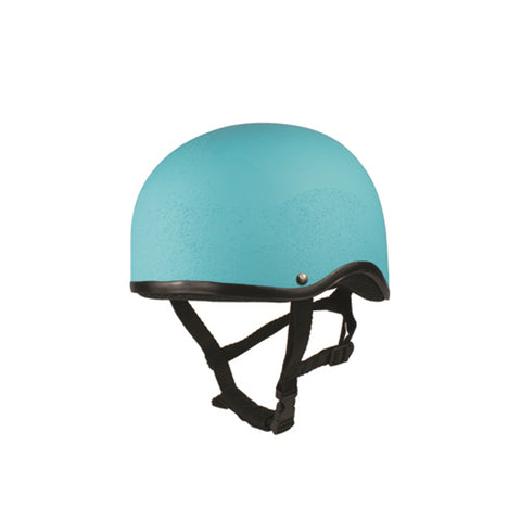 Gatehouse Jockey Skull 4 Kids