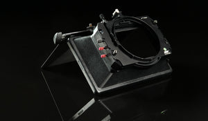 Lightweight Matte Box LMB-5/25