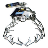 Sprenger Snap On Pinch-prong Dog Training Collar