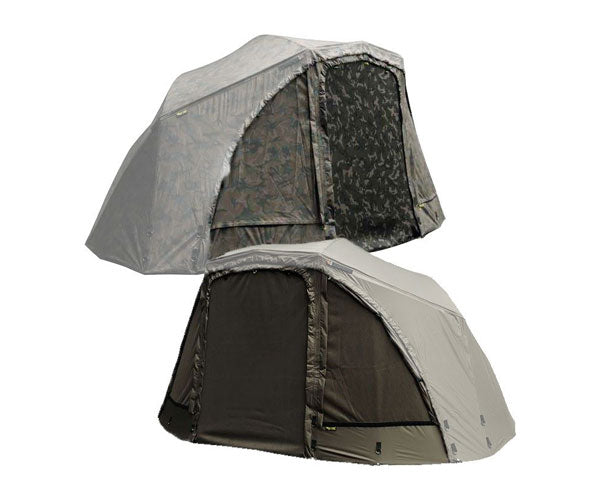 Fox Ultra 60 Brolly Infill Panel