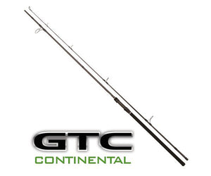 Gardner GT Continental Rod 10ft