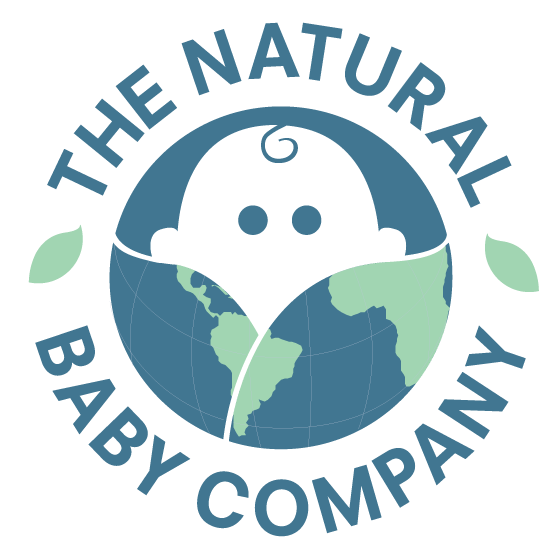 The Natural Baby Company