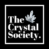 The Crystal Society Pty Ltd