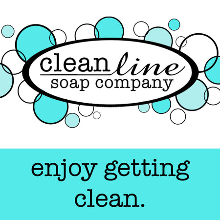 Clean Line Soap Company