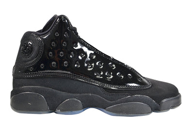 "Air Jordan 13 Retro GS ""Cap & Gown"""