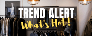 What's Trending on Risque21