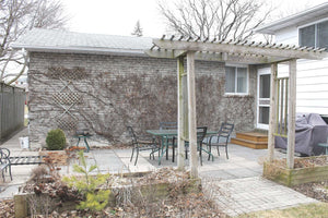 200 Manitoba St&sbquo; Whitchurch-Stouffville&sbquo; Ontario L4A4Y3 <br>MLS® Number: N4434024<br>For Sale: $798&sbquo;000<br>Bedrooms: 3
