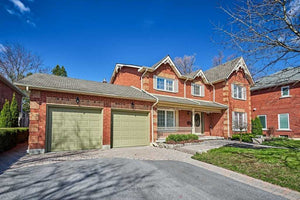 35 Woodhaven Cres&sbquo; Whitby&sbquo; Ontario L1R1R7 <br>MLS® Number: E4516195<br>For Sale: $1&sbquo;169&sbquo;000<br>Bedrooms: 4