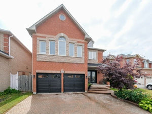 170 Featherstone Ave&sbquo; Markham&sbquo; Ontario L3S4J2 <br>MLS® Number: N4516664<br>For Sale: $998&sbquo;900<br>Bedrooms: 5