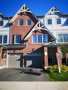84 Magpie Way&sbquo; Whitby&sbquo; Ontario L1N 0K5 <br>MLS® Number: E4515546<br>For Sale: $539&sbquo;999<br>Bedrooms: 3