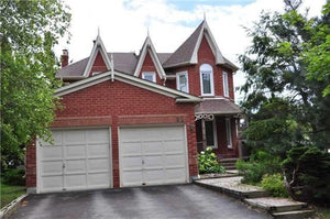 92 Cavalry Tr&sbquo; Markham&sbquo; Ontario L3R9H8 <br>MLS® Number: N4517076<br>For Sale: $1&sbquo;088&sbquo;800<br>Bedrooms: 4