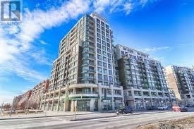 8110 Birchmount Rd #902E' Markham' Ontario L6G0E3 <br>MLS® Number: N4472490<br>For Sale: $685'000<br>Bedrooms: 2