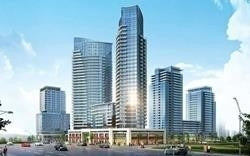 ' Markham' Ontario  <br>MLS® Number: N4489759<br>For Sale: $638'800<br>Bedrooms: 2