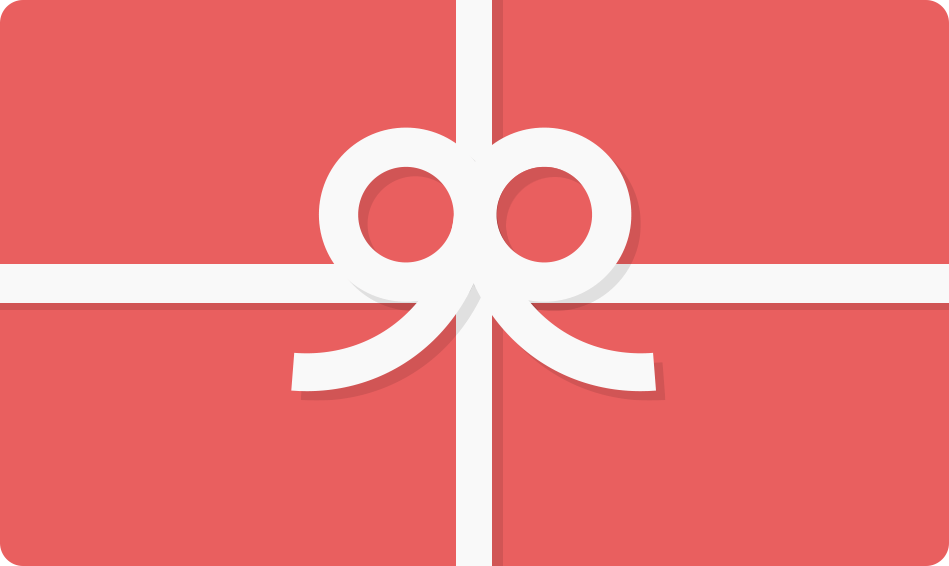 Gift Card - sportifynow