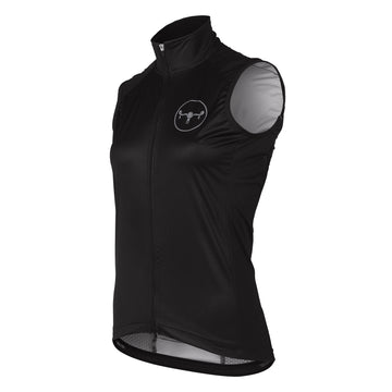 Womens Cycling Vest
