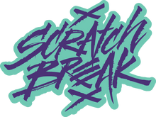 Scratch Break