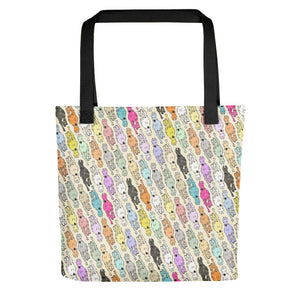 Superfly Tote bag