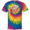 OBX Lyfe Youth Tie Dye T-Shirt