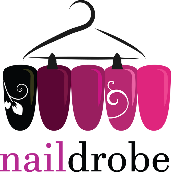 Naildrobe Nail Supplies
