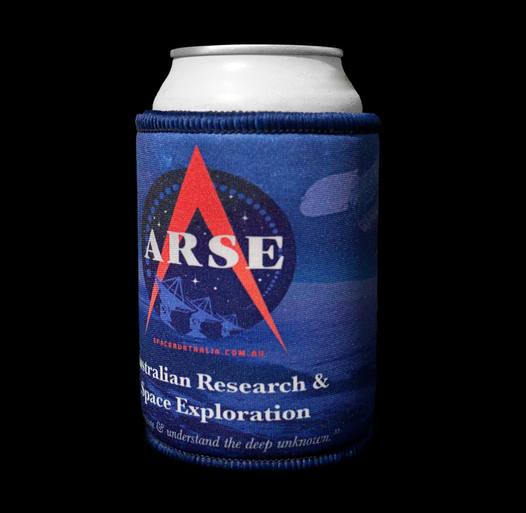ARSE Drink Cooler