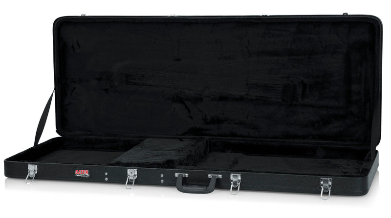 GWE Series - Extreme Guitar Case