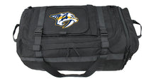 NHL Travel Bag